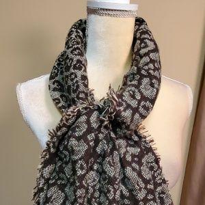 Merona Accessories - Merona scarf